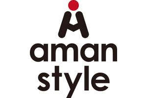 株式会社Aman-Style