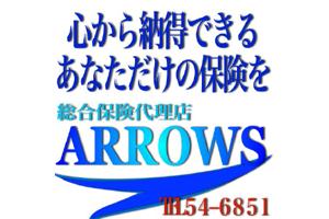 有限会社ARROWS